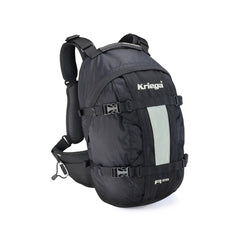 Kriega R25 Backpack - Saltire Motorcycles