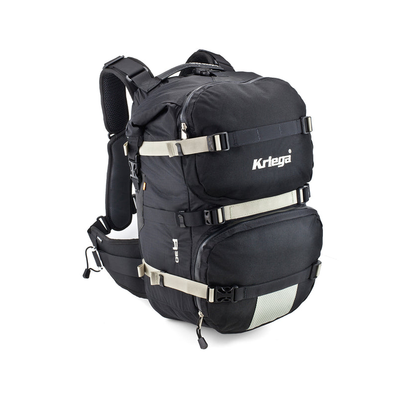 Kriega R30 Backpack - Saltire Motorcycles