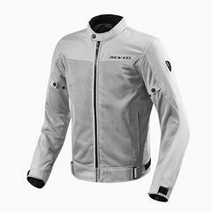 Rev'It Eclipse Jacket - Saltire Motorcycles