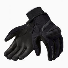 Rev'it Hydra H2O Gloves - Saltire Motorcycles