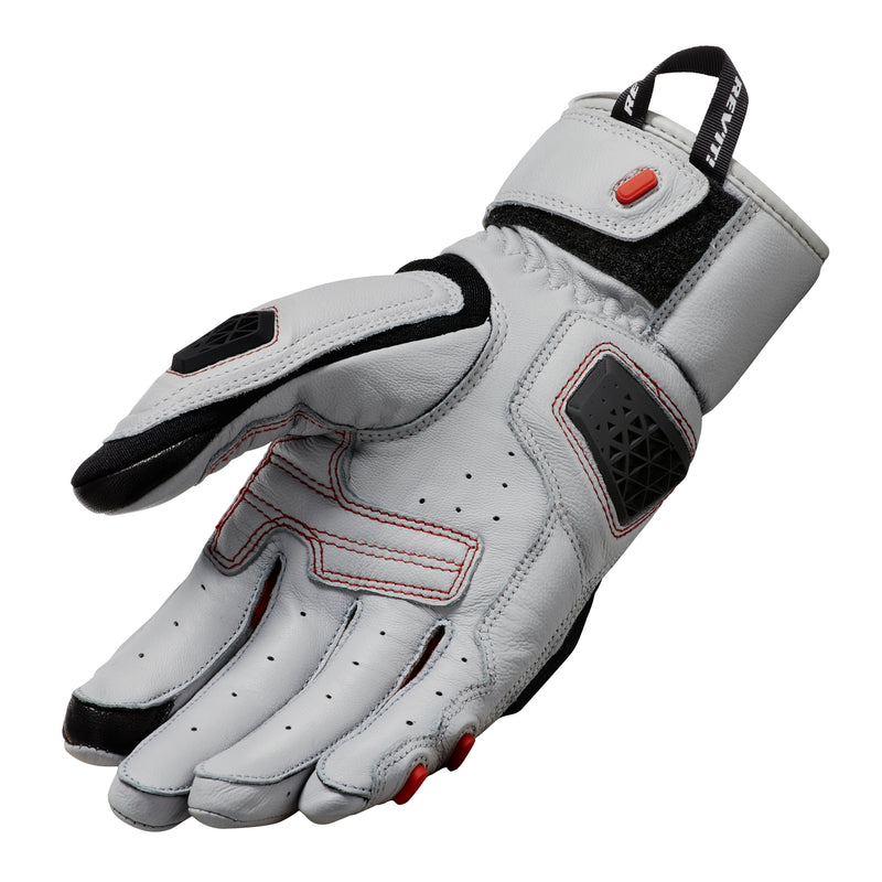 Rev'it Ladies Sand 4 Gloves - Saltire Motorcycles