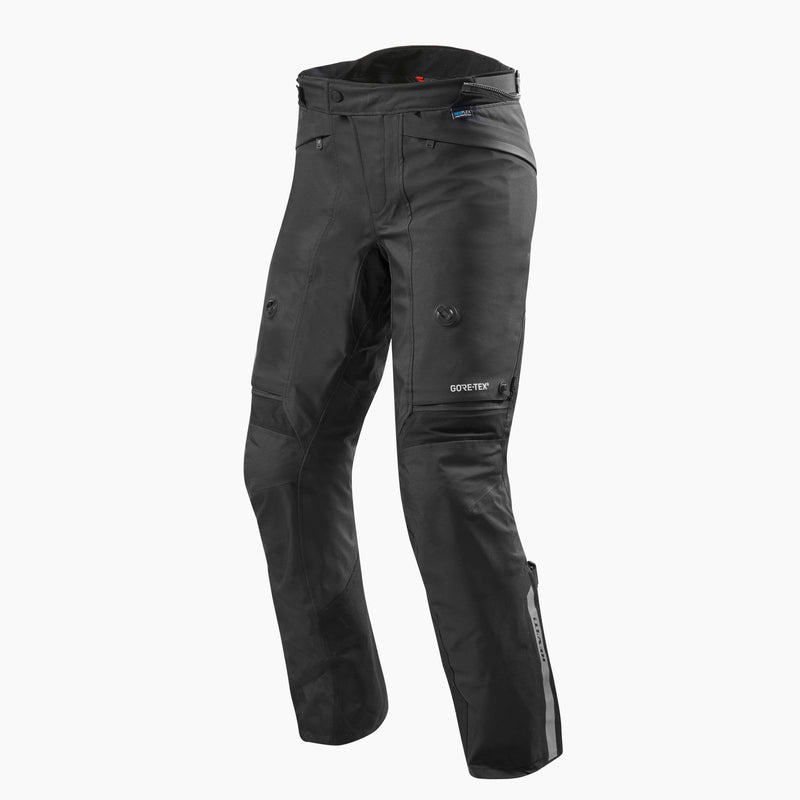 Rev'It Poseidon 2 GTX Trousers - Saltire Motorcycles