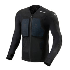 Rev'It Proteus Jacket - Saltire Motorcycles