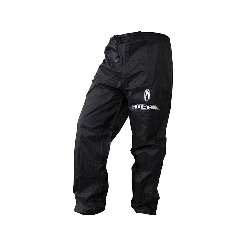 Rain Warrior Trousers - Saltire Motorcycles