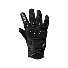 Richa Rock Gloves - Saltire Motorcycles