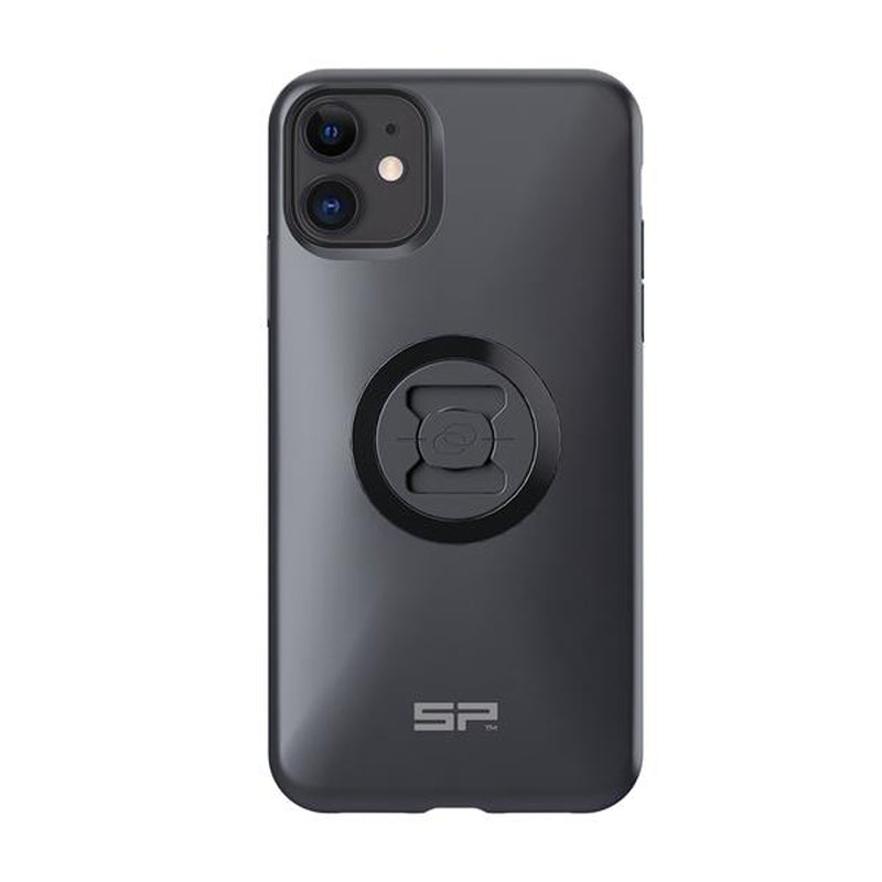 SP Phone Case - Saltire Motorcycles