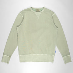 Kytone Coupe Coupe Sweater - Saltire Motorcycles