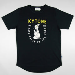 Kytone Angel T-Shirt - Saltire Motorcycles