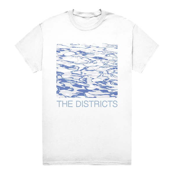 The Districts Water Tee