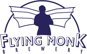Flying Monk Brewery
