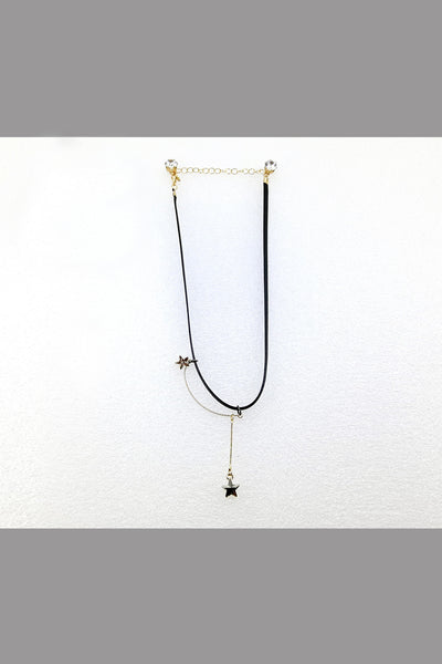 Necklace Korean Style