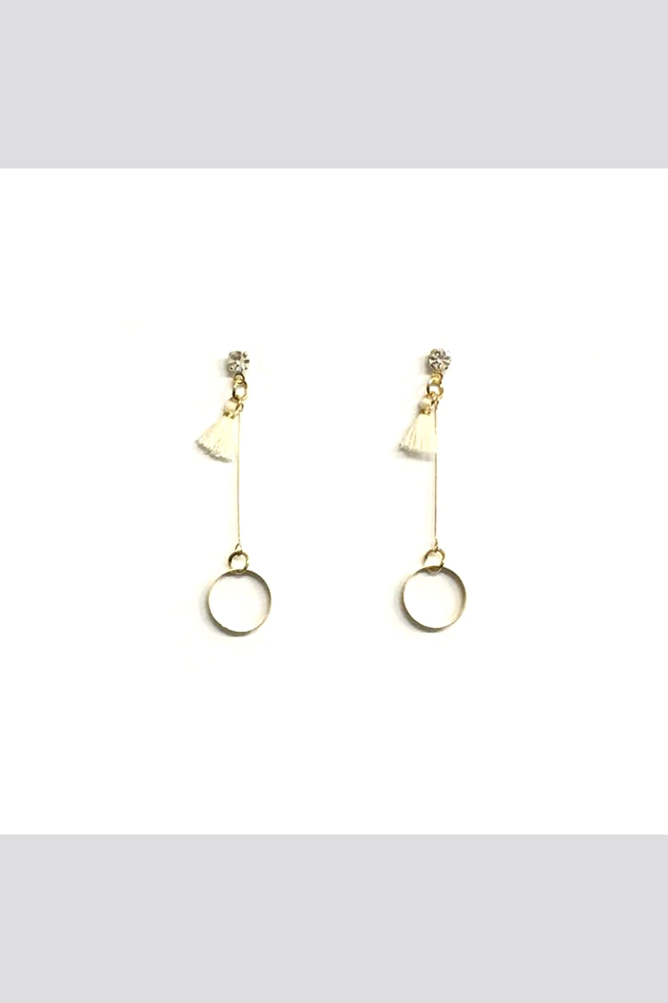 Earring-Design-10