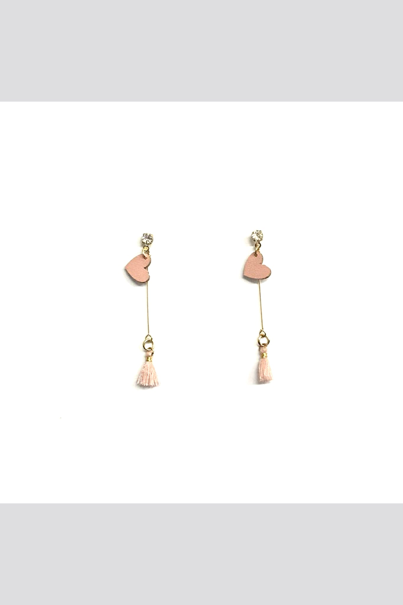 Earring-Design-12