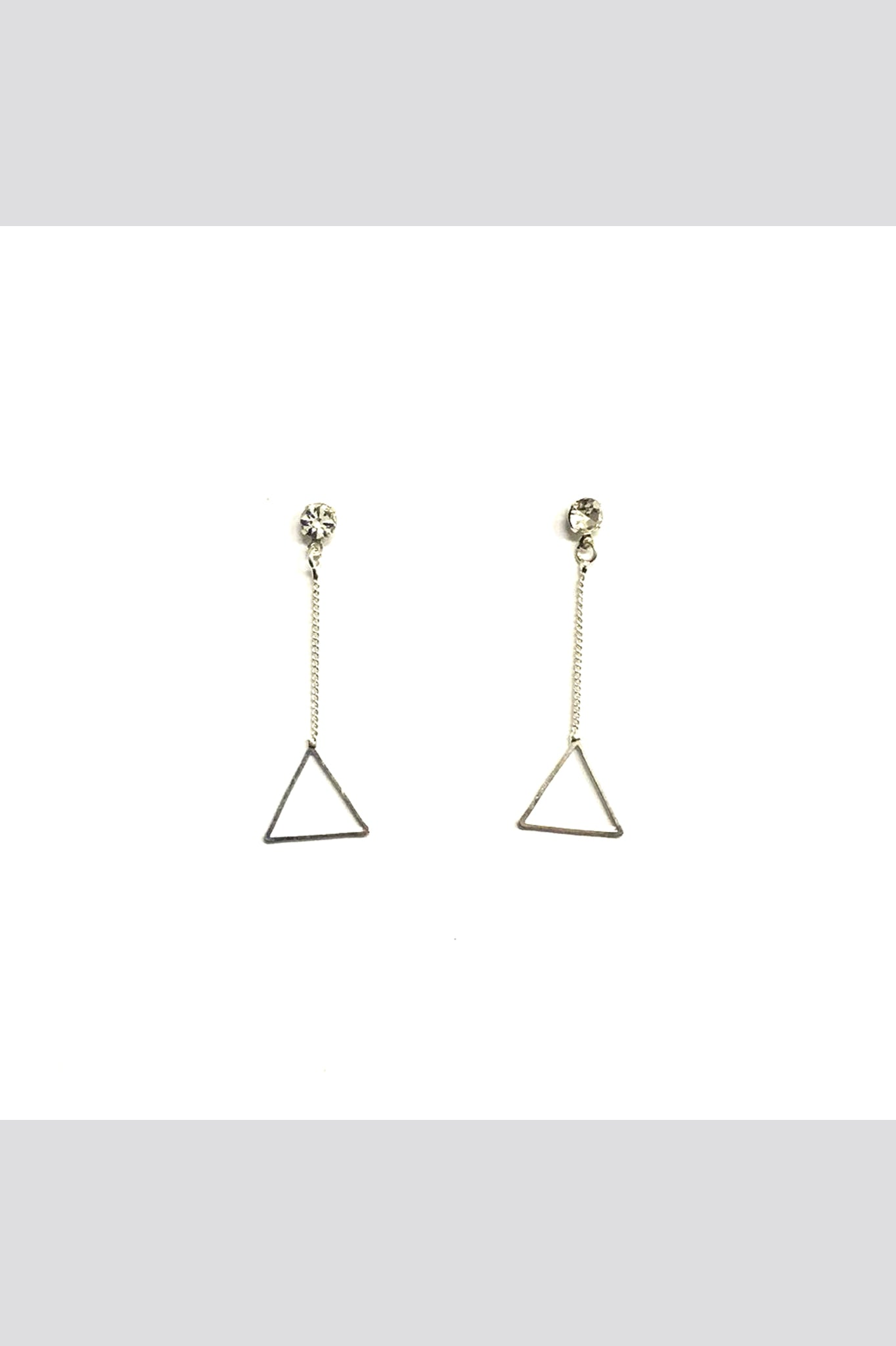 Earring-Design-15