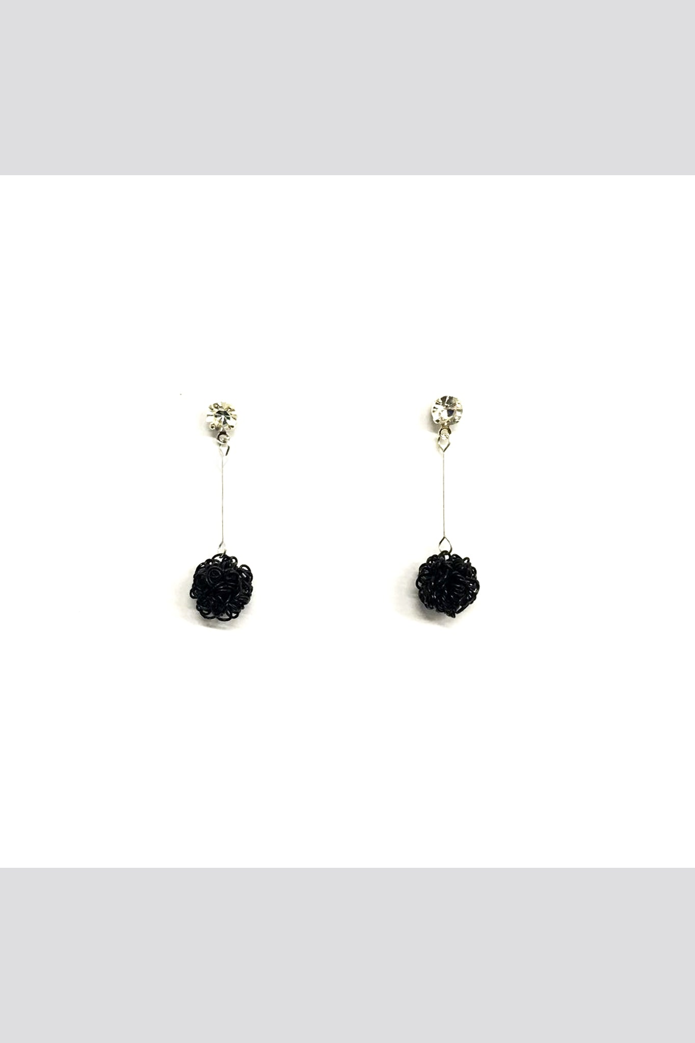 Earring-Design-16