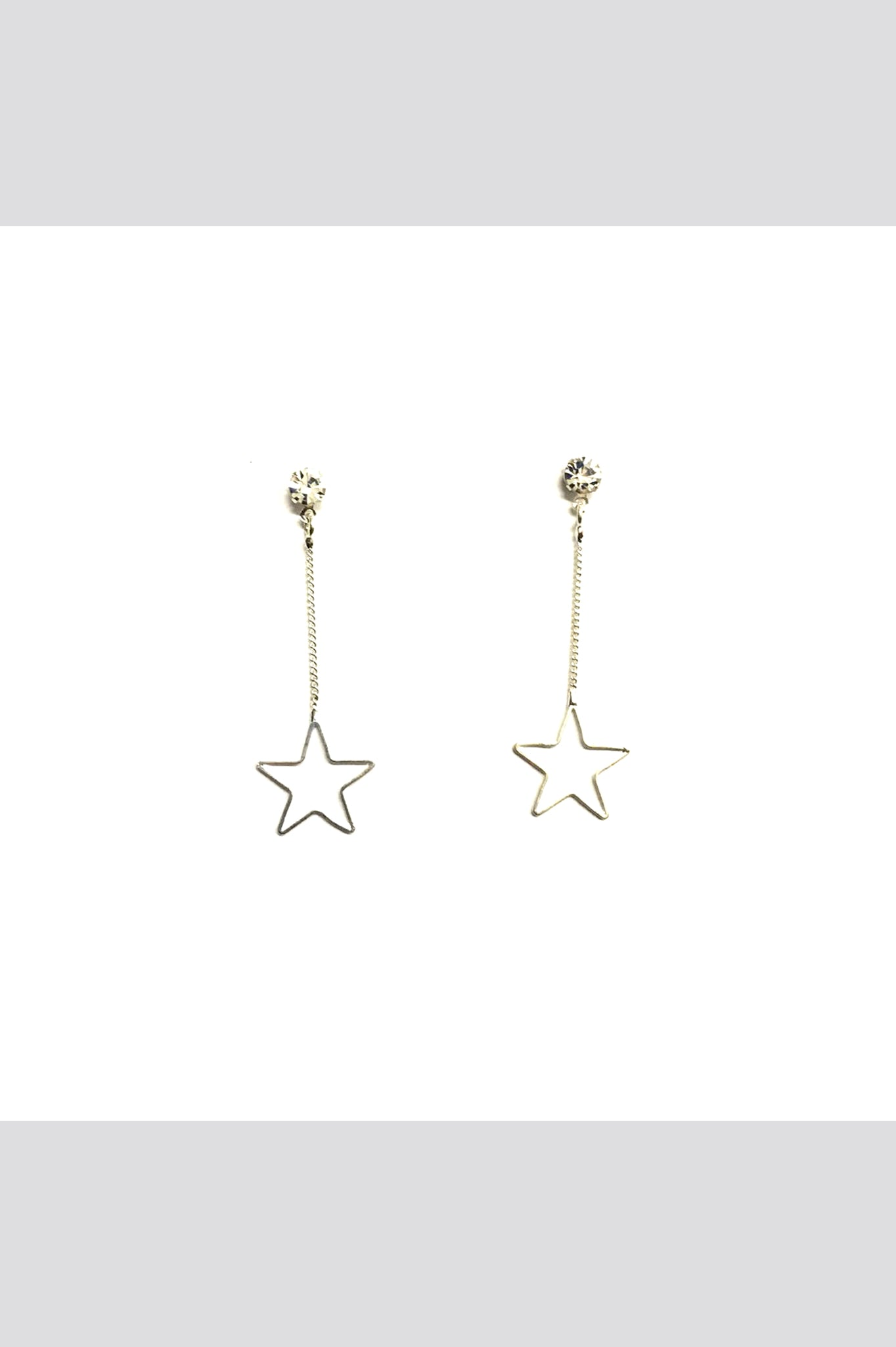 Earring-Design-18