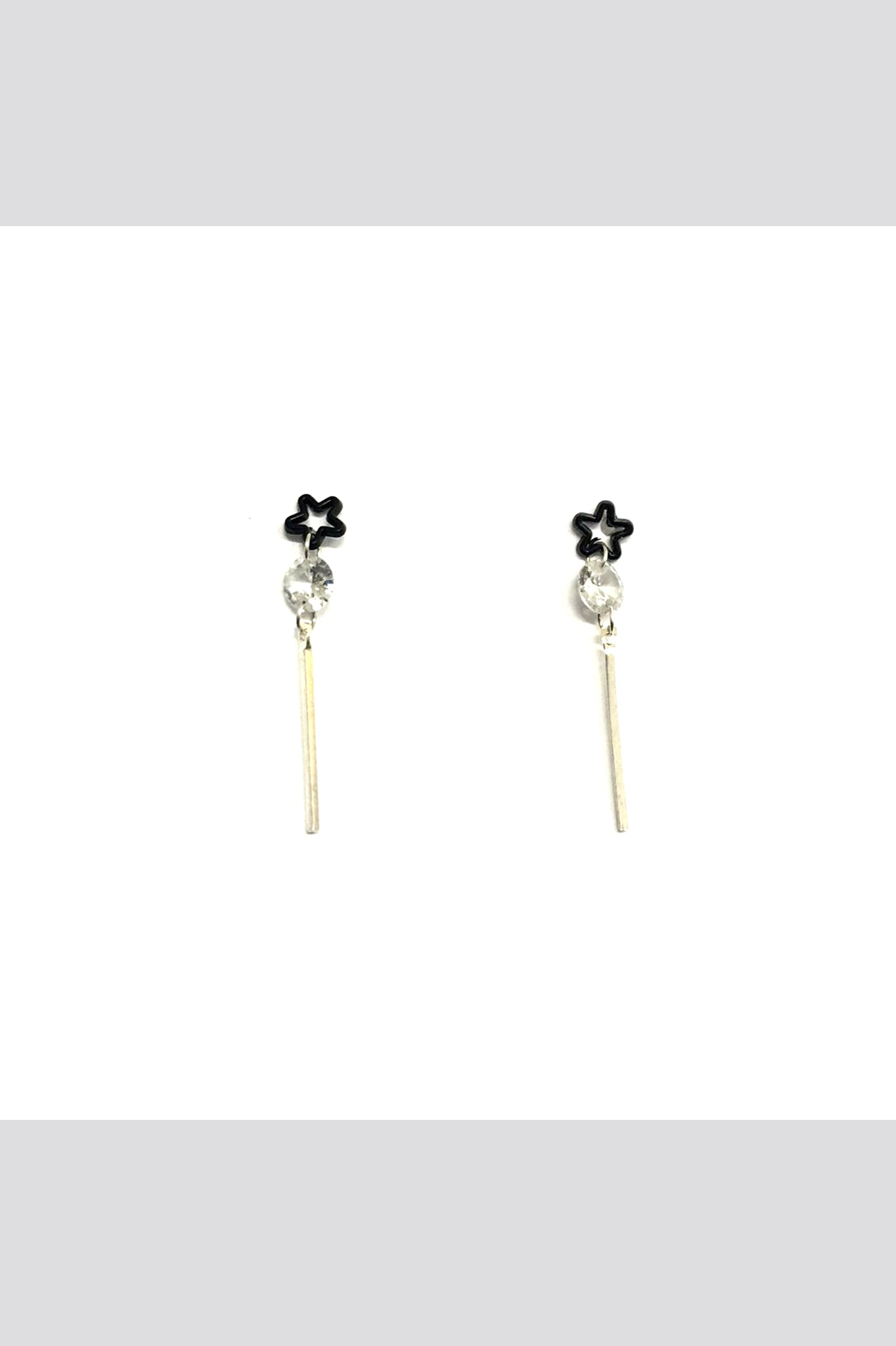 Earring-Design-21