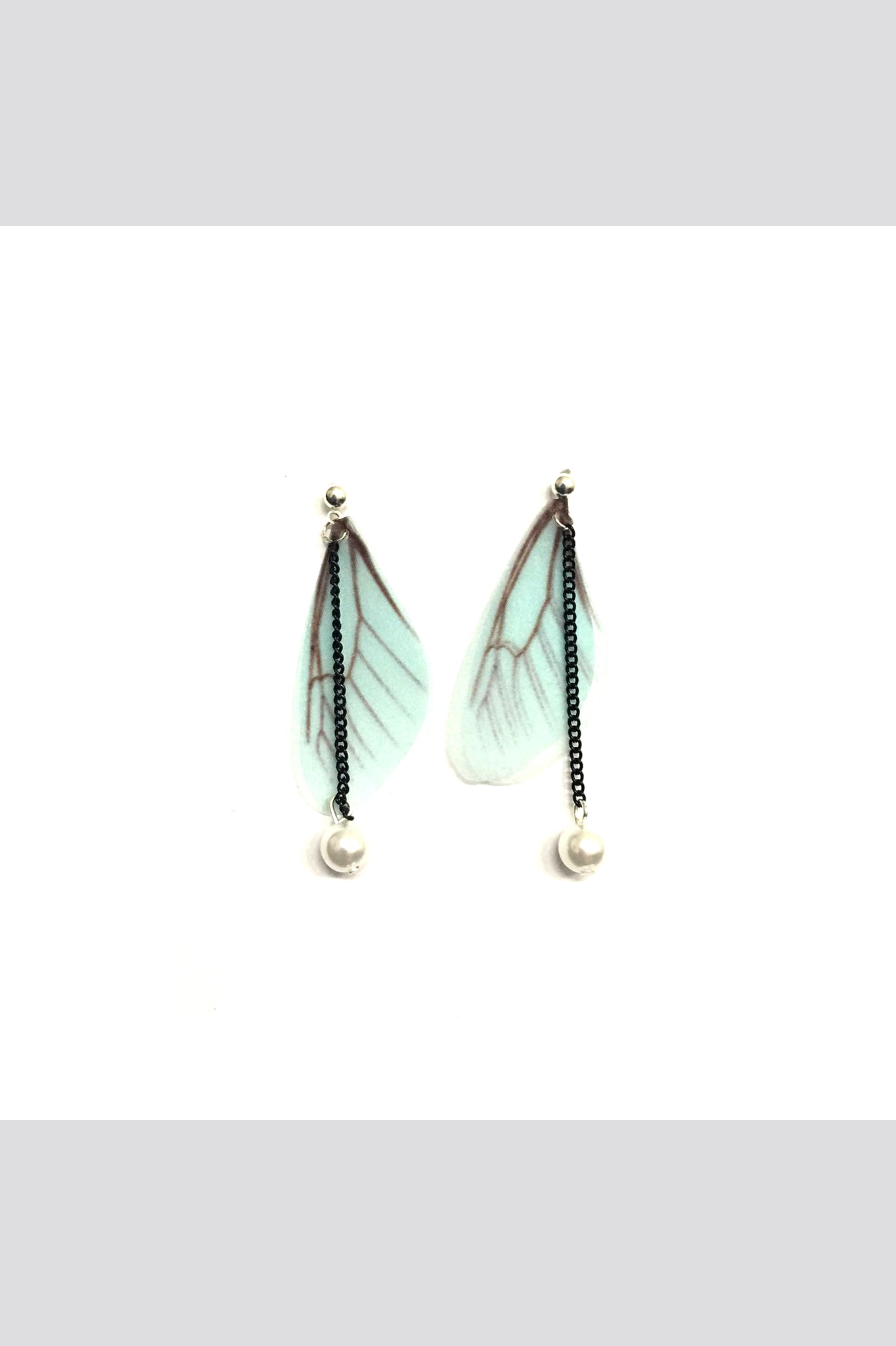 Earring-Design-24