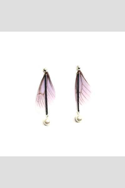 Earring-Design-25