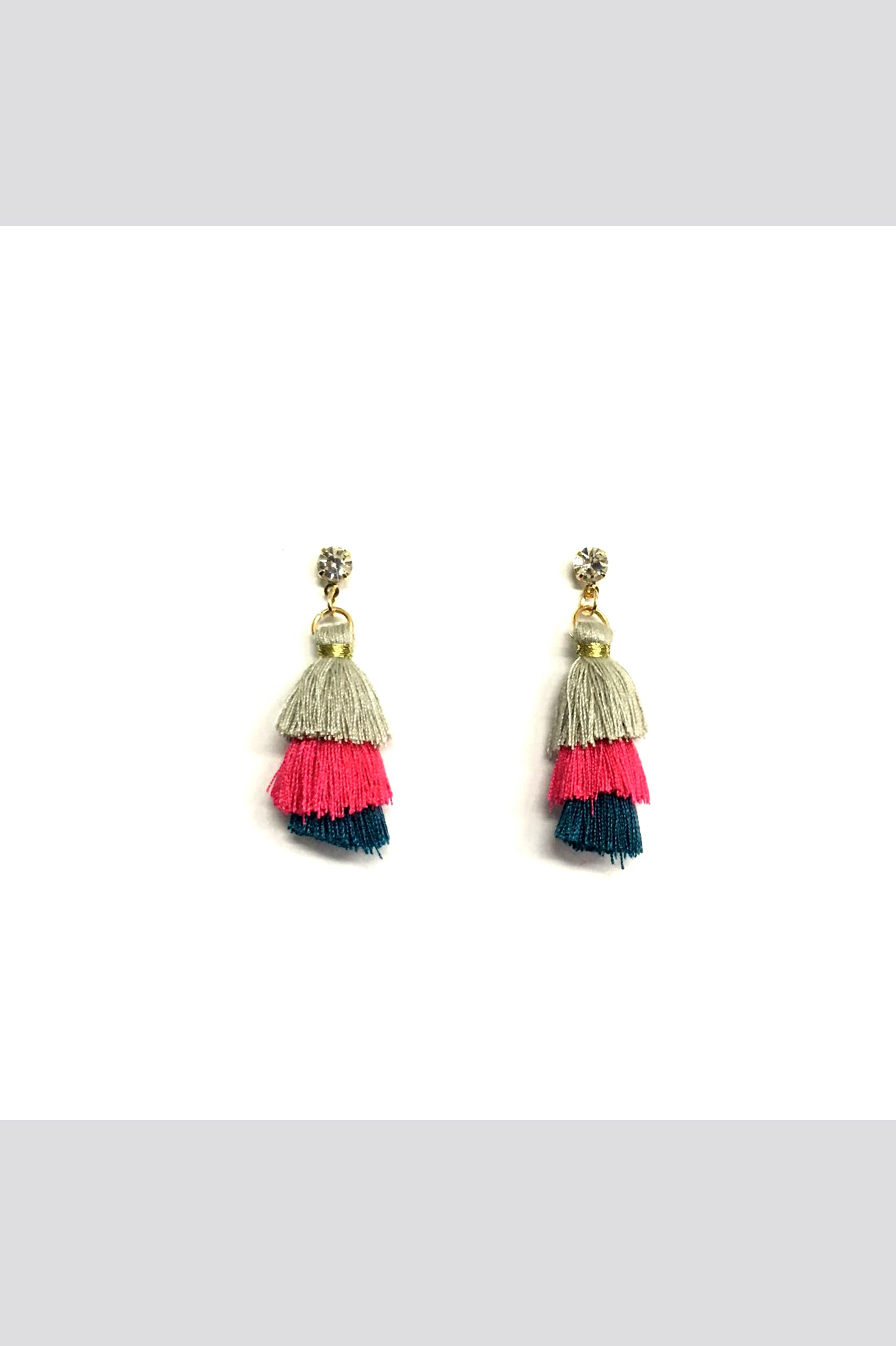 Earring-Design-27