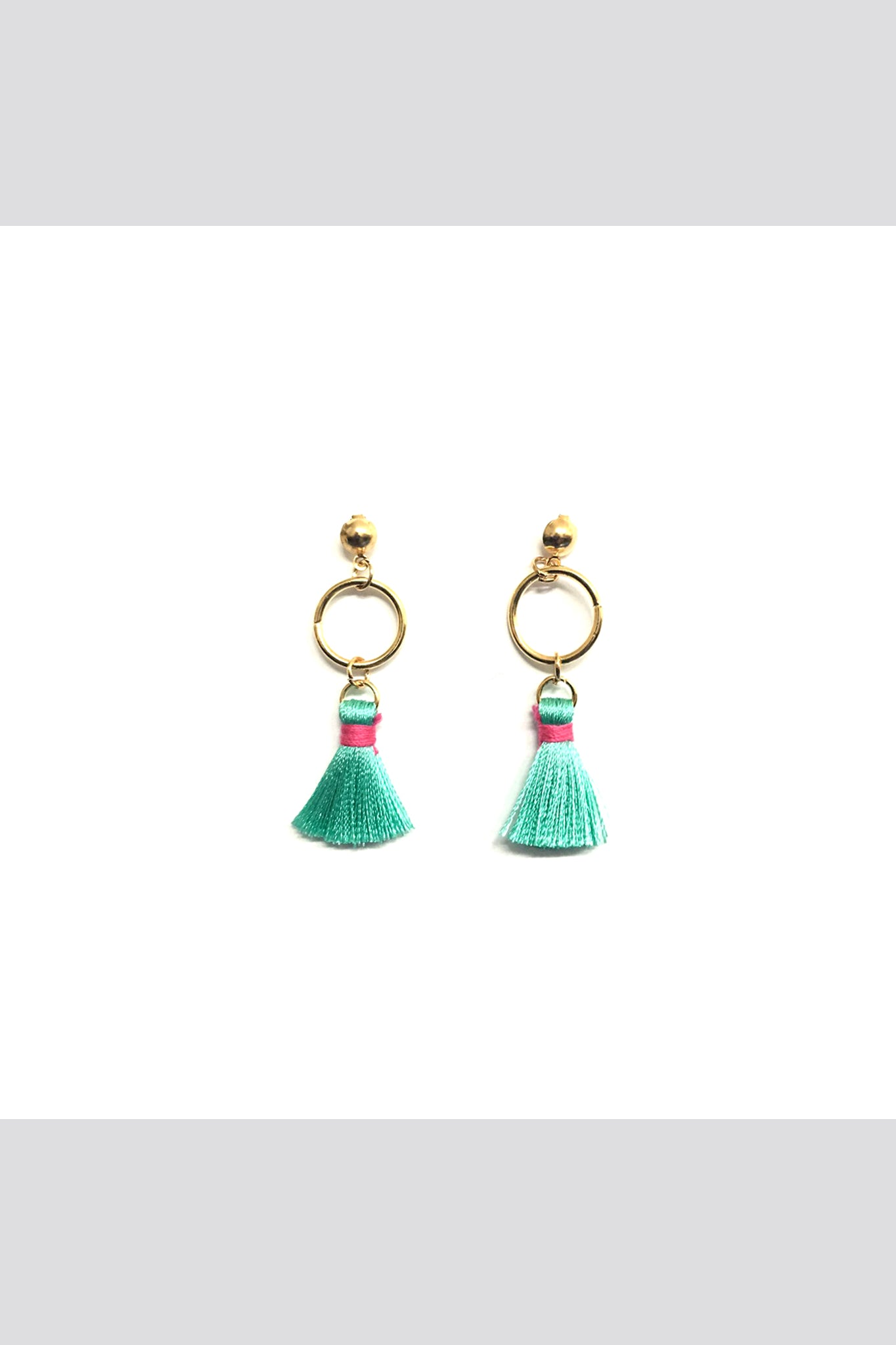Earring-Design-38