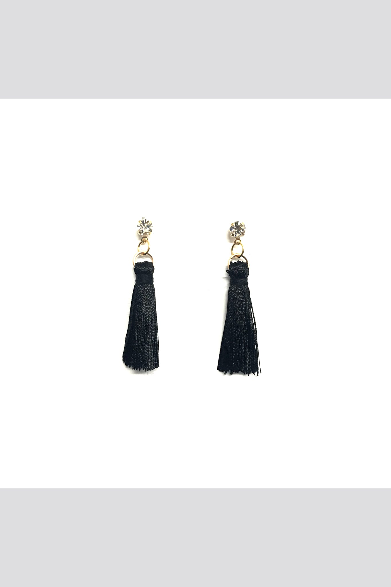Earring-Design-41