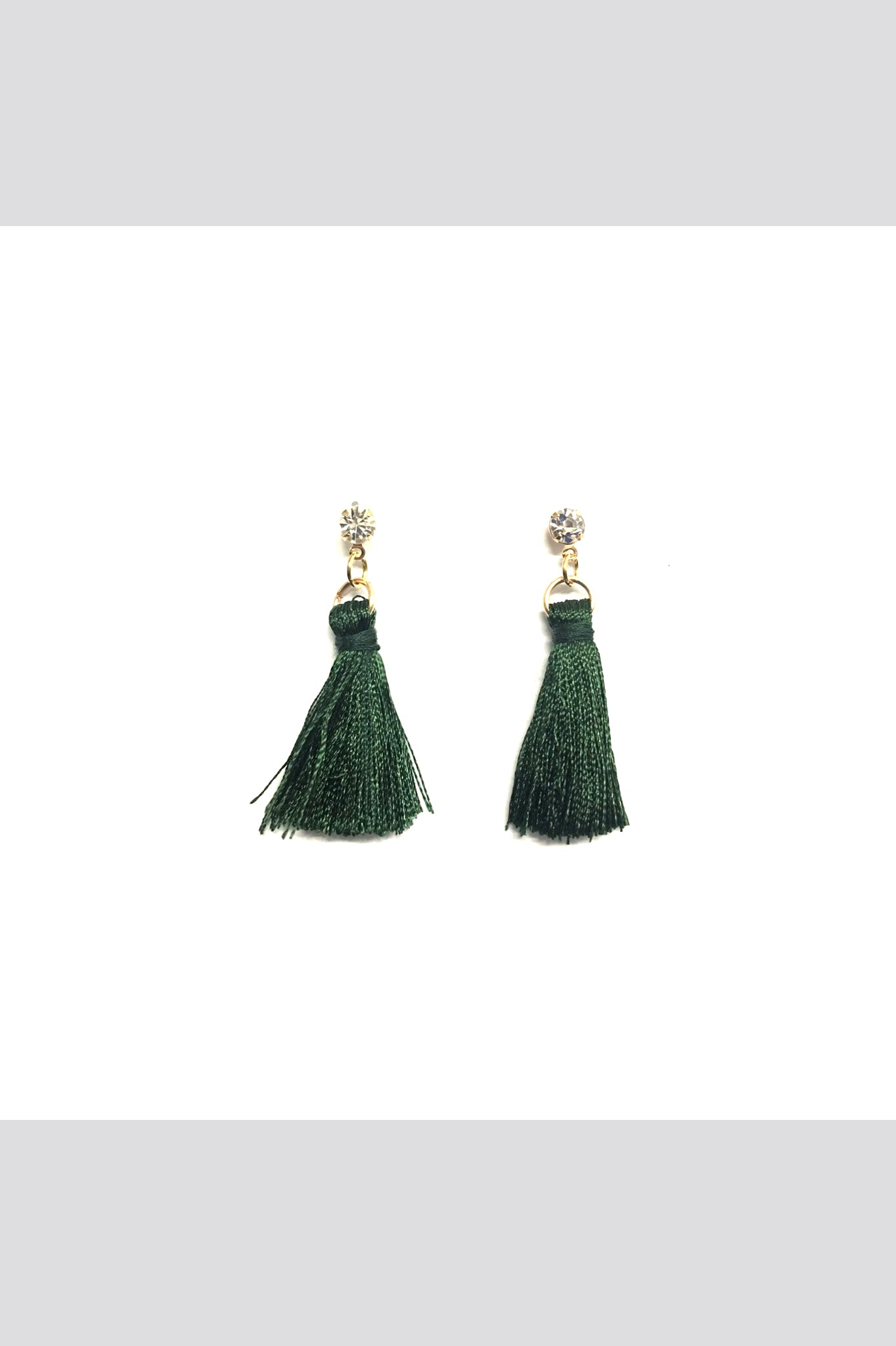 Earring-Design-42