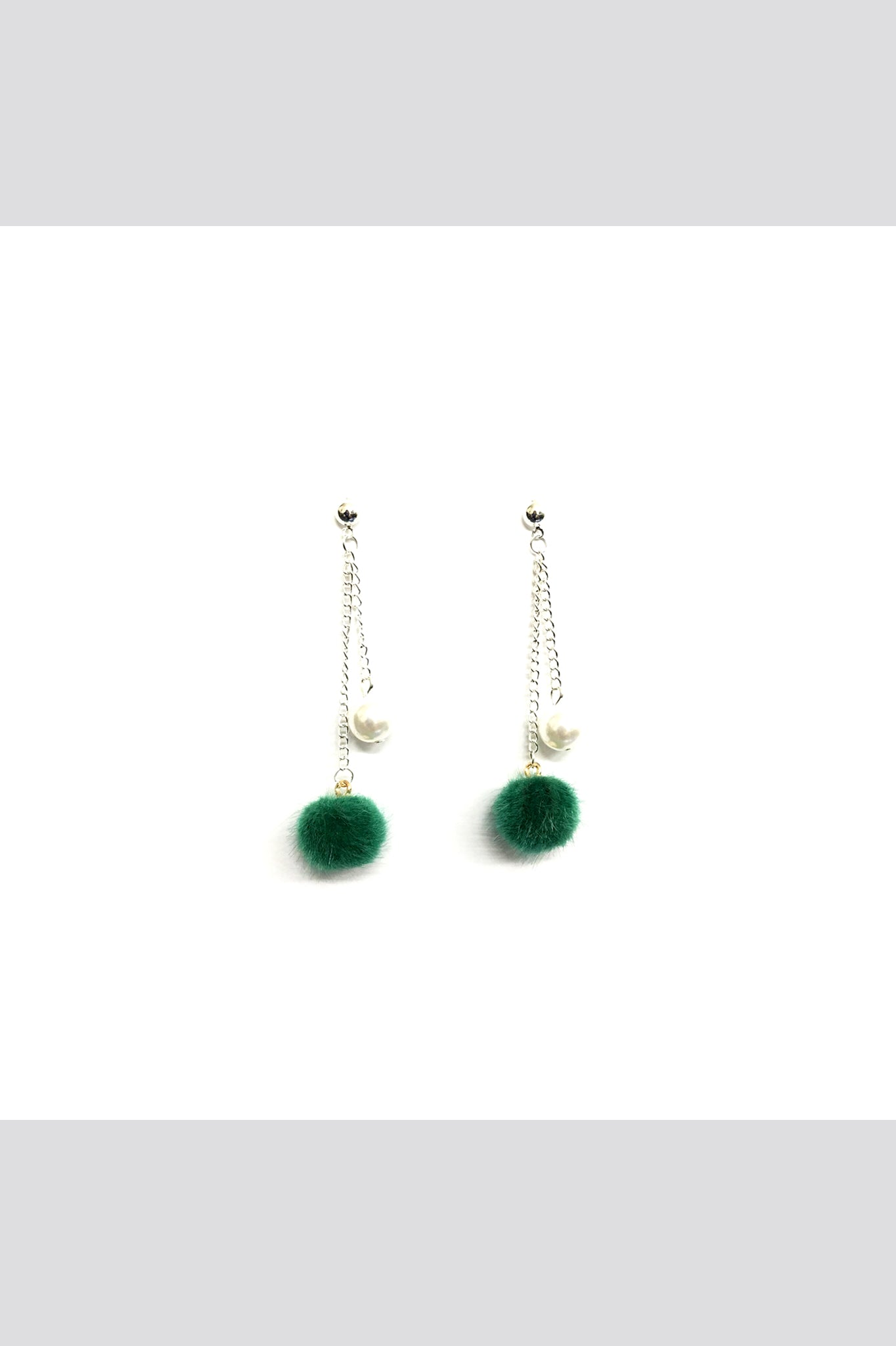 Earring-Design-46