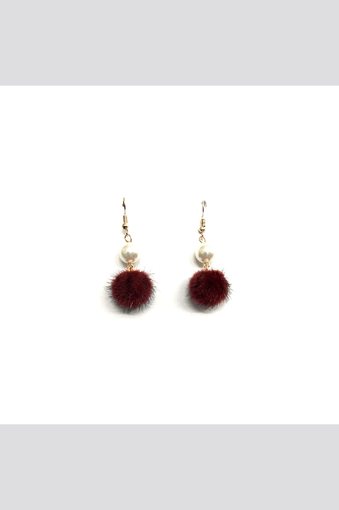 Earring-Design-47