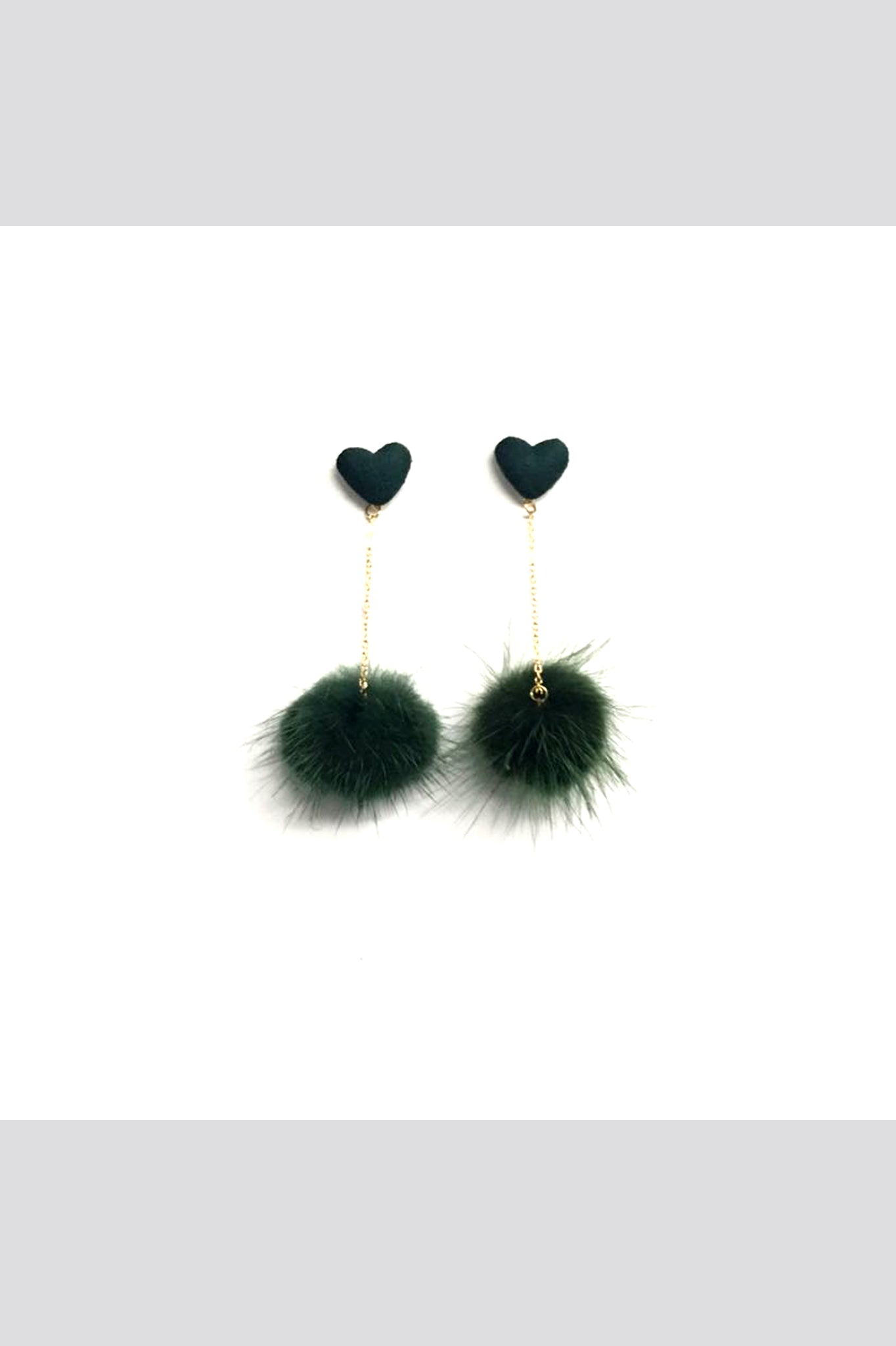 Earring-Design-8