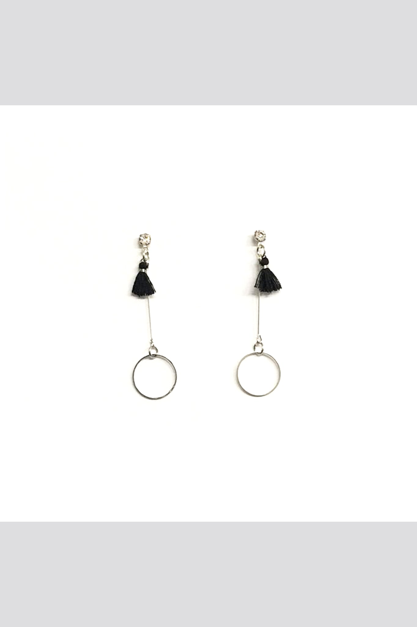 Earring-Design-9