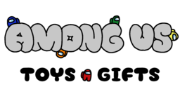 Among Us Toys & Gifts