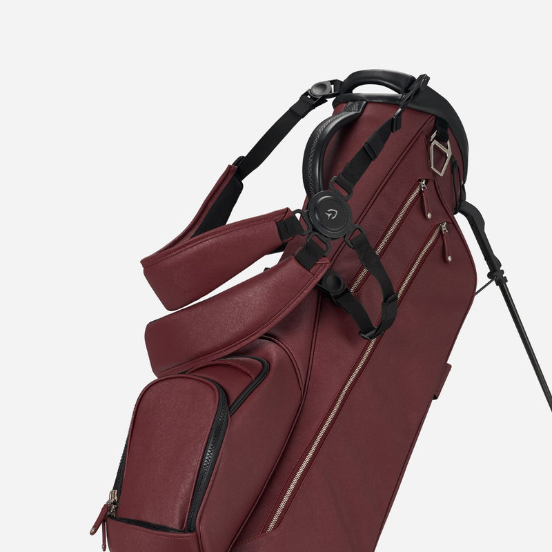 Vessel Lite Lux Stand Bag