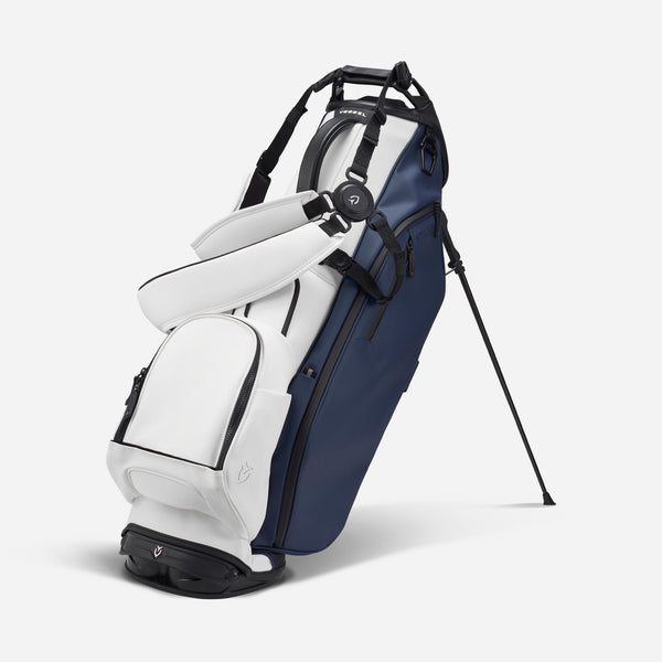 Vessel Player 3.0 Stand Bag