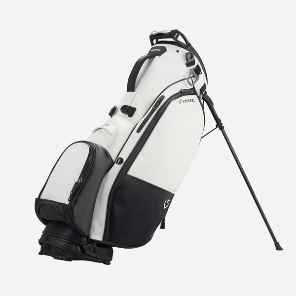 Vessel Player 2.0 Stand Bag