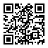 QR Code Chinese Sleekstrip User Instructions