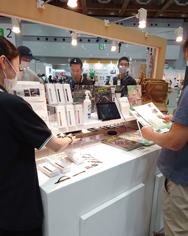 Tokyo Gifts Show 03
