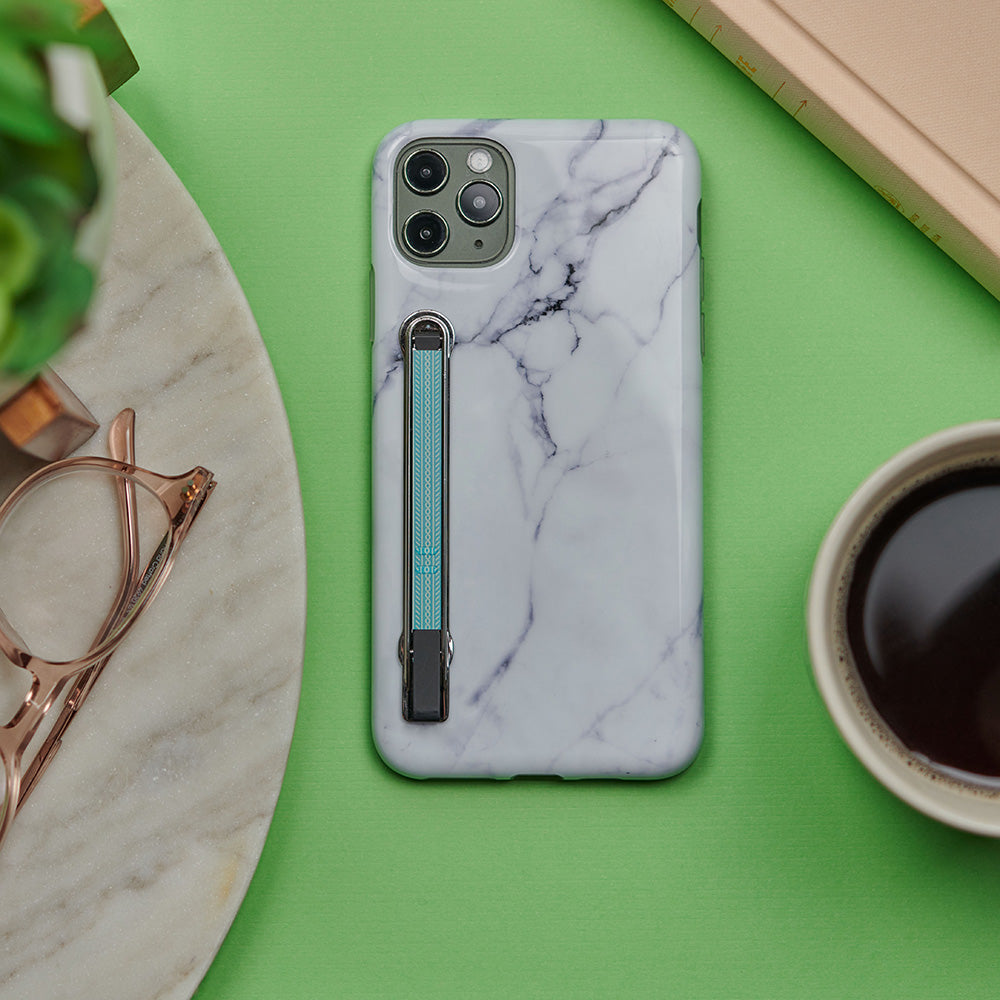 shop for best andriod pop socket