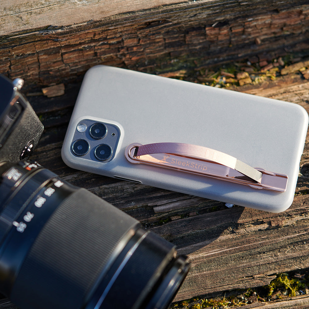 shop for best smartphone strap