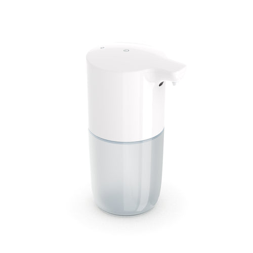 FOAMA Touchless Foaming Soap Dispenser