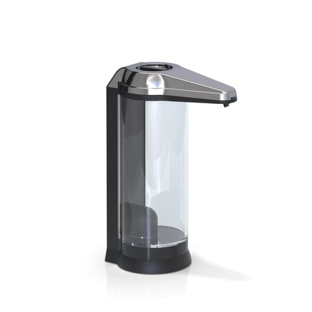 AVIVA Soap Dispenser