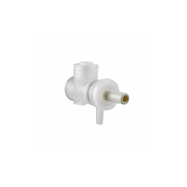 Dispenser Replacement Pump and Valve Assembly - Better Living Products Canada