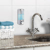 UNO Soap Dispenser - Better Living Products Canada