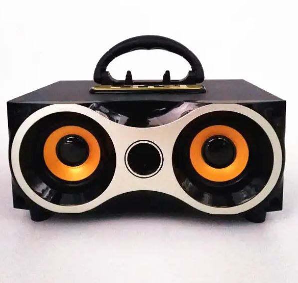 Good Quality Adult Kick Boxing Cowhide Gloves - RightPunch Sports