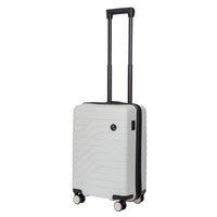 "Ulisse 21"" Expandable Spinner - White"