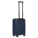 "Ulisse 21"" Expandable Spinner - Ocean Blue"