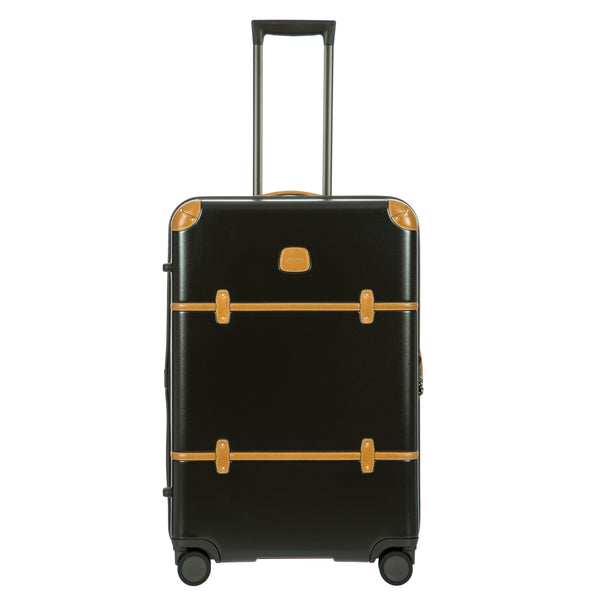 "Bellagio 2.0 30"" spinner trunk - Olive"