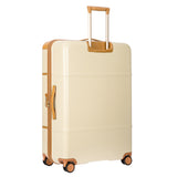 "Bellagio 2.0 32"" Spinner Trunk - Cream"