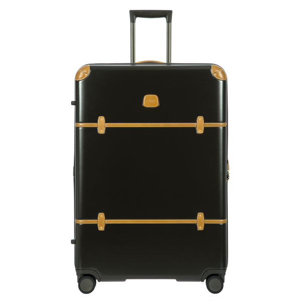 "Bellagio 2.0 32"" Spinner Trunk - Olive"