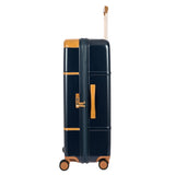 "Bellagio 2.0 32"" Spinner Trunk - Blue"